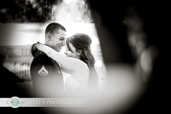 Folsom wedding photographers (36)