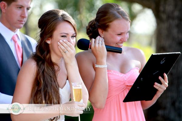 Folsom wedding photographers (38)