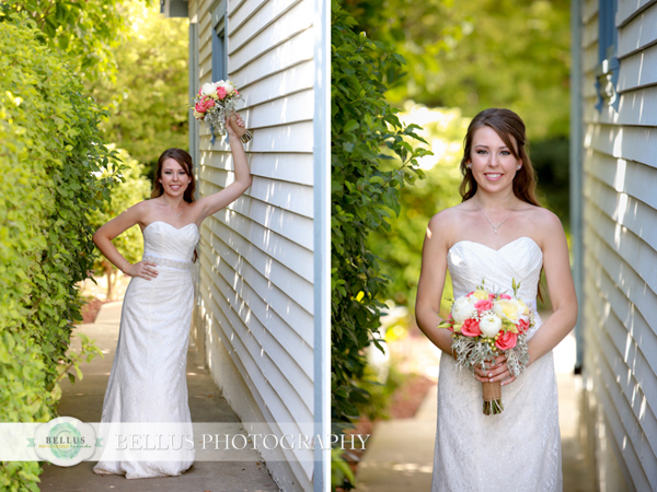 Folsom wedding photographers (4)