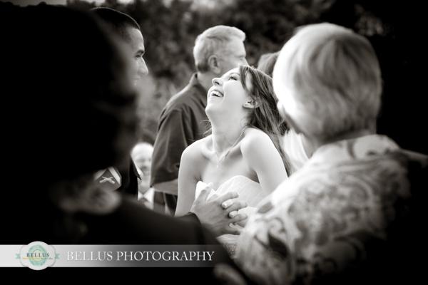 Folsom wedding photographers (45)