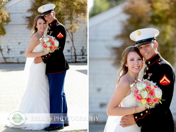 Folsom wedding photographers (5)