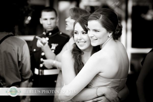 Folsom wedding photographers (51)
