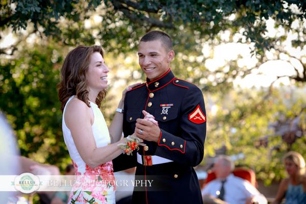 Folsom wedding photographers (53)