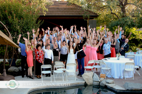 Folsom wedding photographers (58)a