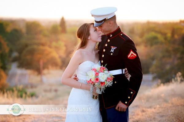 Folsom wedding photographers (7)