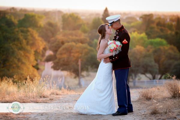 Folsom wedding photographers (9)