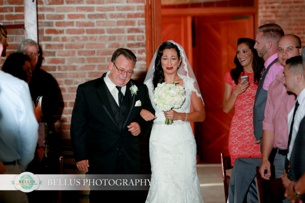 Sacramento Wedding Photographer