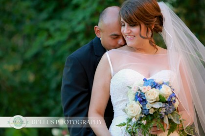 Sacramento wedding photographers