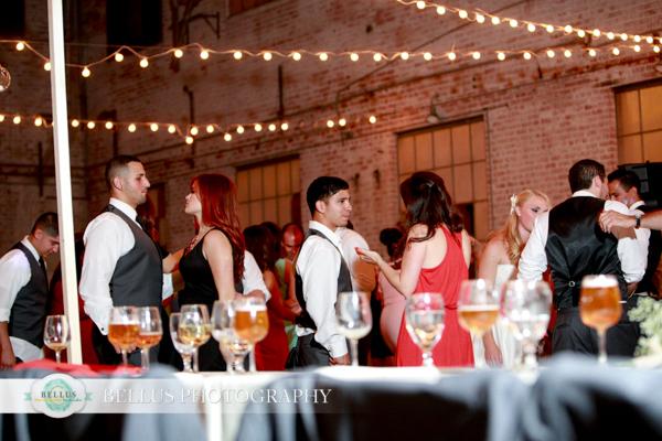 Sacramento Wedding Photographer