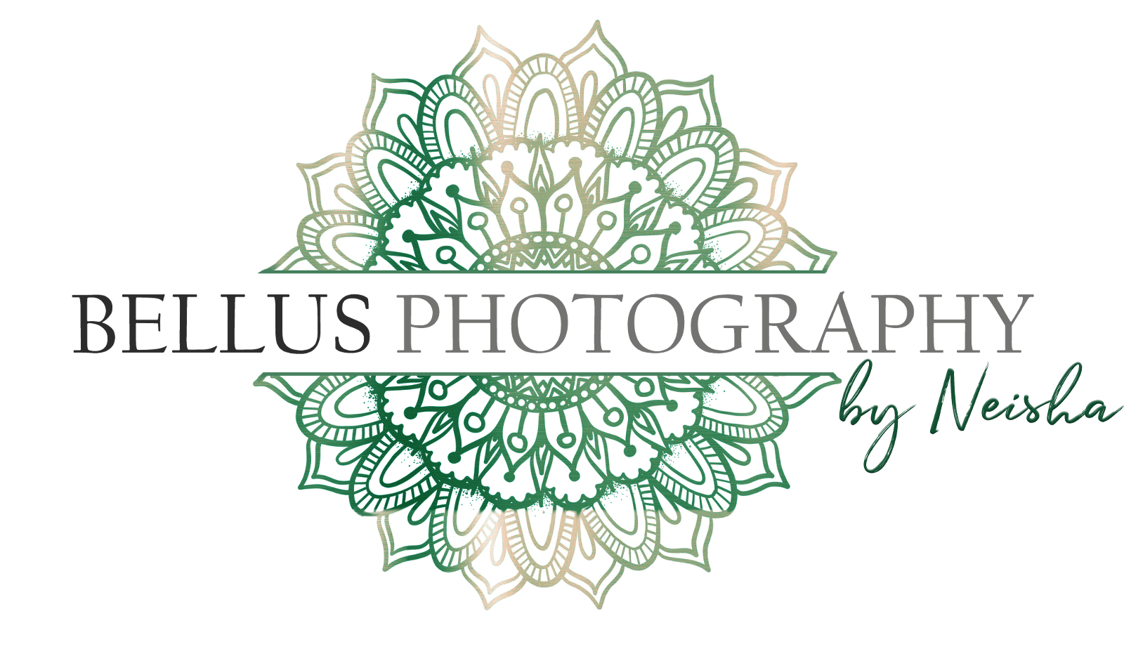 Bellus Photography by Neisha